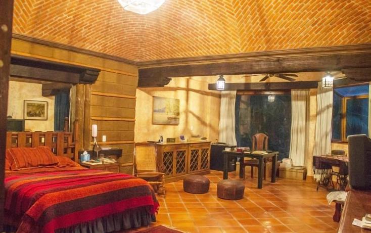 Foto de casa en venta en  , rancho cortes, cuernavaca, morelos, 425333 No. 12