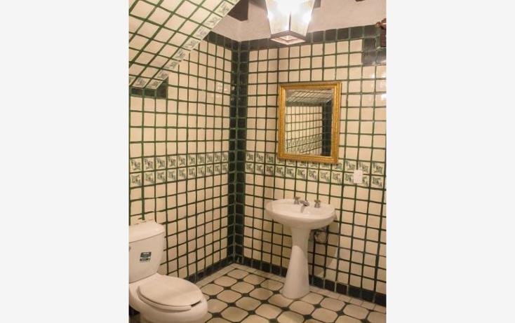 Foto de casa en venta en  , rancho cortes, cuernavaca, morelos, 425333 No. 13