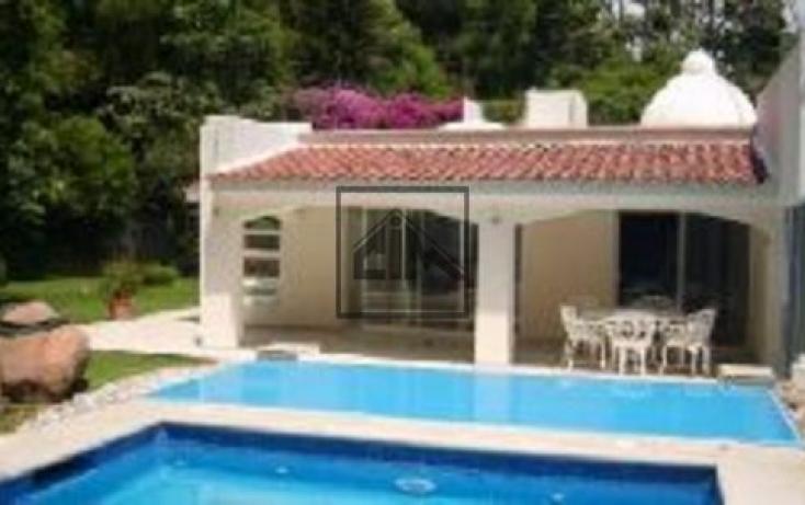 Foto de casa en venta en, rancho cortes, cuernavaca, morelos, 484765 no 01