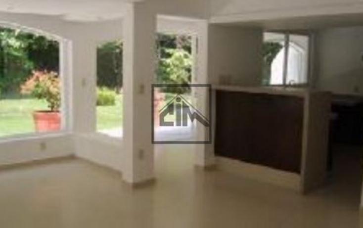 Foto de casa en venta en, rancho cortes, cuernavaca, morelos, 484765 no 02