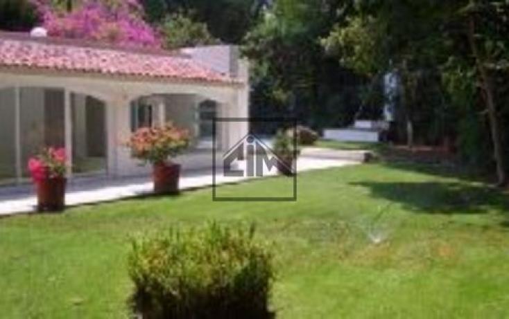Foto de casa en venta en, rancho cortes, cuernavaca, morelos, 484765 no 03