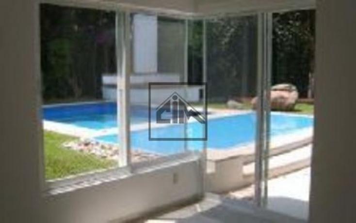 Foto de casa en venta en, rancho cortes, cuernavaca, morelos, 484765 no 04