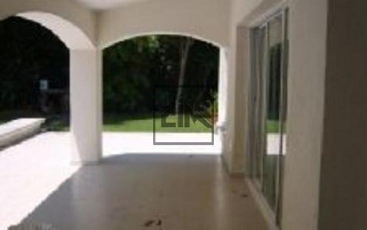 Foto de casa en venta en, rancho cortes, cuernavaca, morelos, 484765 no 05