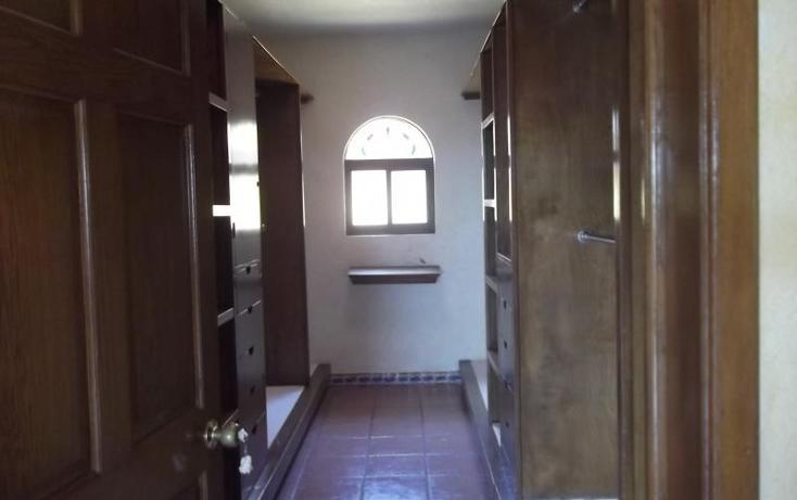 Foto de casa en venta en  , rancho cortes, cuernavaca, morelos, 504531 No. 03
