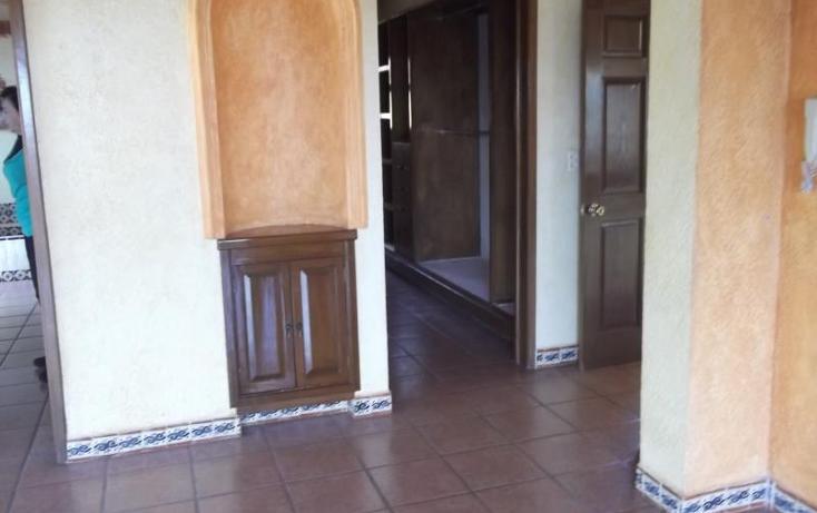 Foto de casa en venta en  , rancho cortes, cuernavaca, morelos, 504531 No. 05