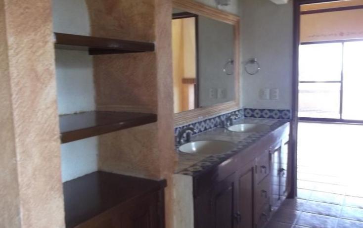 Foto de casa en venta en  , rancho cortes, cuernavaca, morelos, 504531 No. 06