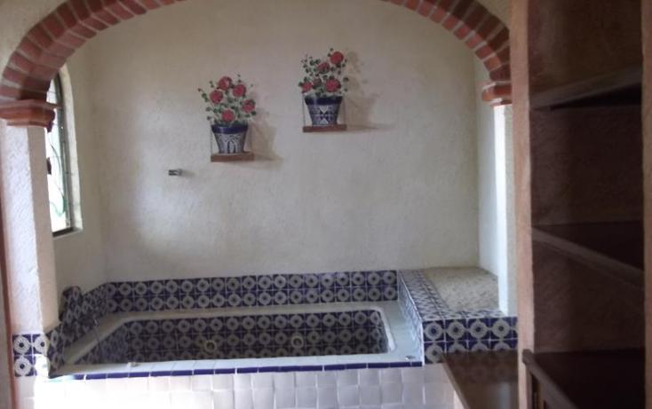 Foto de casa en venta en  , rancho cortes, cuernavaca, morelos, 504531 No. 07
