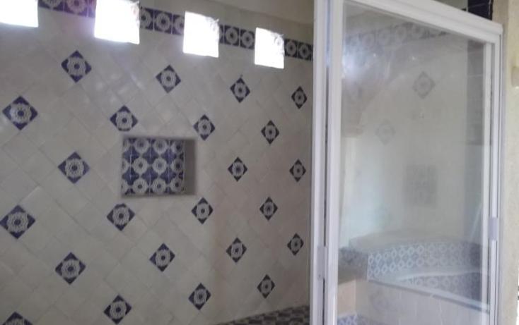 Foto de casa en venta en  , rancho cortes, cuernavaca, morelos, 504531 No. 08