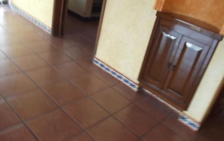 Foto de casa en venta en  , rancho cortes, cuernavaca, morelos, 504531 No. 14