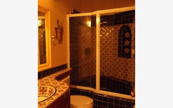Foto de casa en venta en  , rancho cortes, cuernavaca, morelos, 504531 No. 21