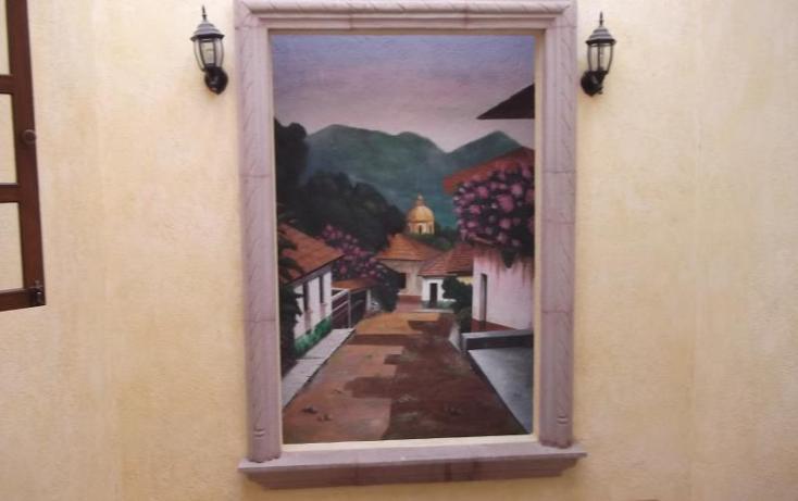 Foto de casa en venta en  , rancho cortes, cuernavaca, morelos, 504531 No. 25
