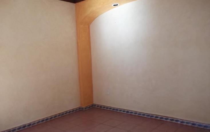Foto de casa en venta en  , rancho cortes, cuernavaca, morelos, 504531 No. 26