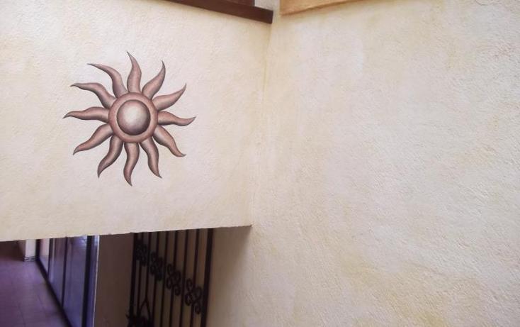 Foto de casa en venta en  , rancho cortes, cuernavaca, morelos, 504531 No. 29