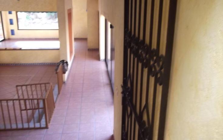 Foto de casa en venta en  , rancho cortes, cuernavaca, morelos, 504531 No. 31