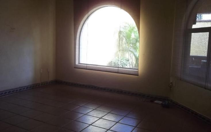 Foto de casa en venta en  , rancho cortes, cuernavaca, morelos, 504531 No. 33