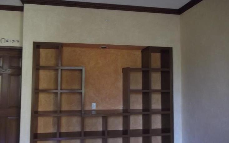 Foto de casa en venta en  , rancho cortes, cuernavaca, morelos, 504531 No. 34
