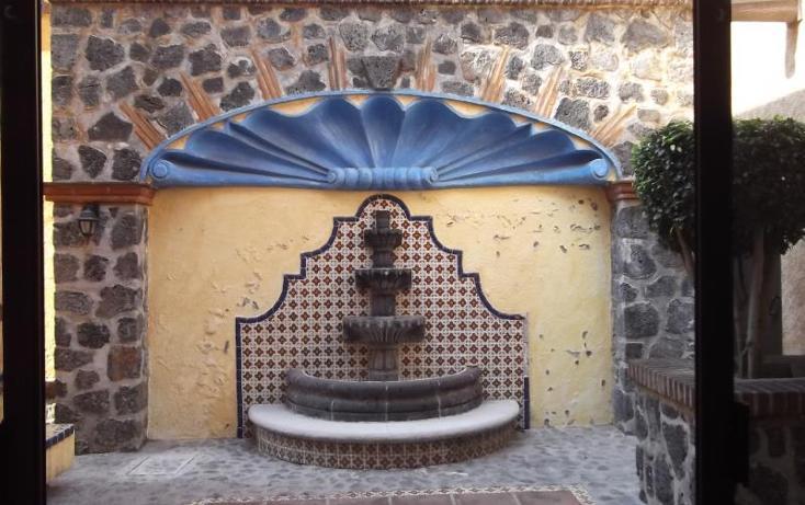 Foto de casa en venta en  , rancho cortes, cuernavaca, morelos, 504531 No. 36