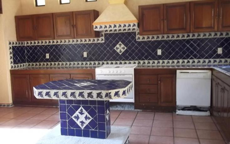 Foto de casa en venta en  , rancho cortes, cuernavaca, morelos, 504531 No. 42