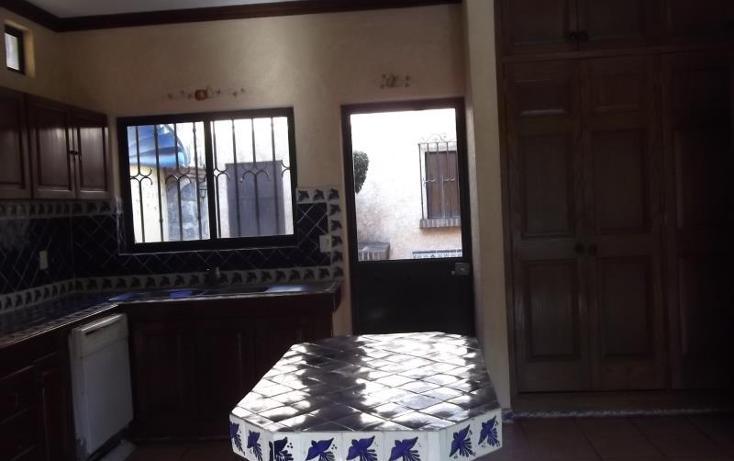 Foto de casa en venta en  , rancho cortes, cuernavaca, morelos, 504531 No. 44