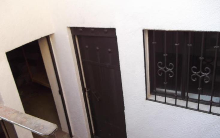 Foto de casa en venta en  , rancho cortes, cuernavaca, morelos, 504531 No. 59