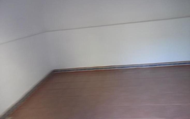 Foto de casa en venta en  , rancho cortes, cuernavaca, morelos, 504531 No. 60