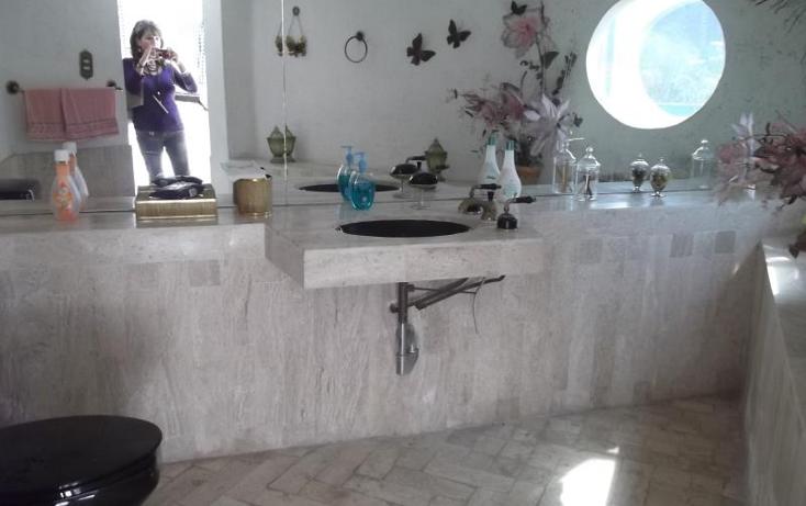 Foto de casa en venta en  , rancho cortes, cuernavaca, morelos, 504536 No. 02
