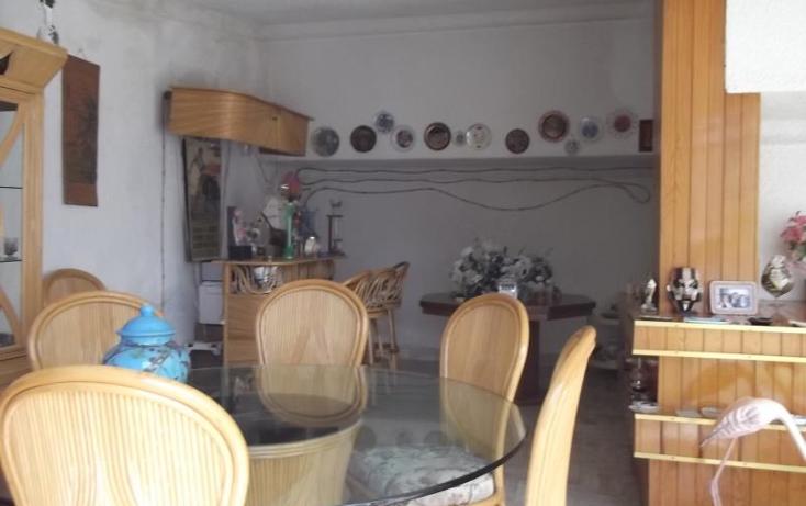Foto de casa en venta en  , rancho cortes, cuernavaca, morelos, 504536 No. 04