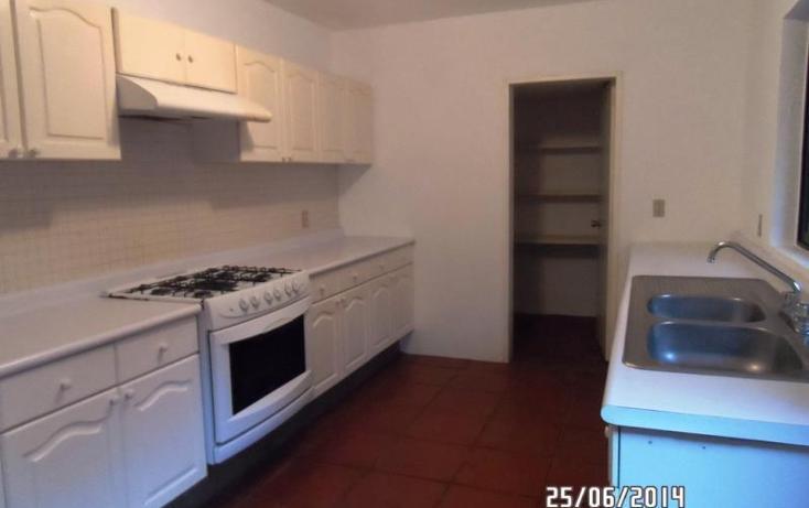 Foto de casa en venta en  , rancho cortes, cuernavaca, morelos, 852779 No. 02