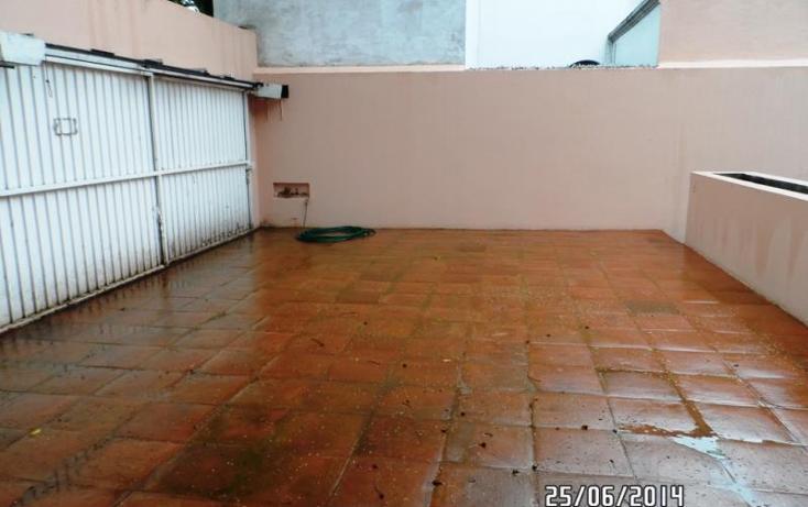 Foto de casa en venta en  , rancho cortes, cuernavaca, morelos, 852779 No. 05