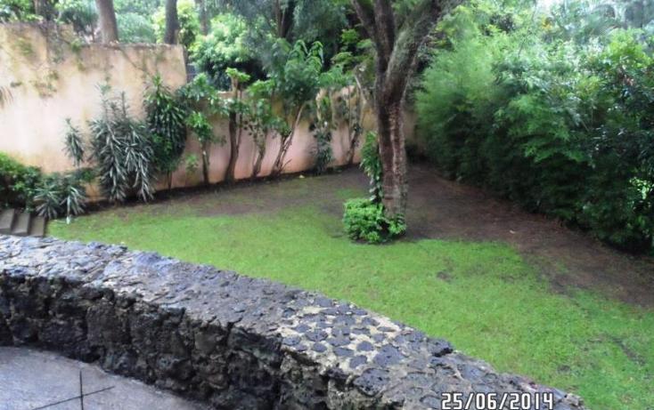 Foto de casa en venta en  , rancho cortes, cuernavaca, morelos, 852779 No. 13