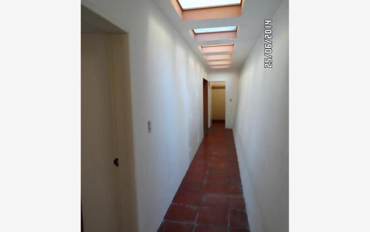Foto de casa en venta en  , rancho cortes, cuernavaca, morelos, 852779 No. 16