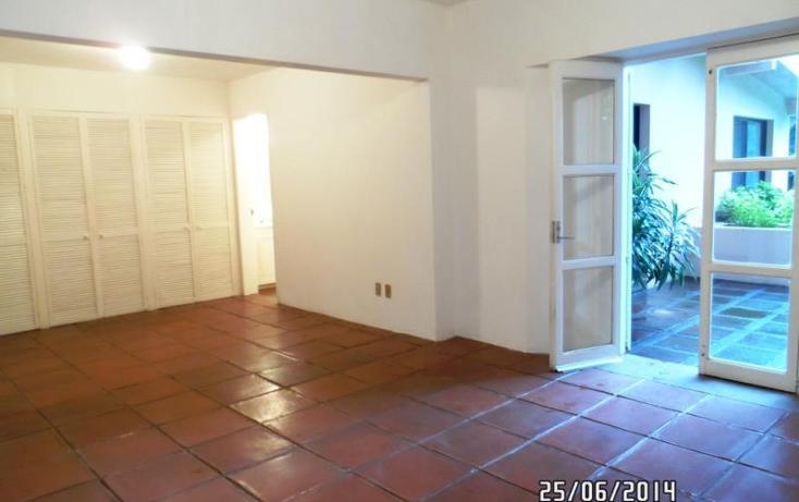 Foto de casa en venta en  , rancho cortes, cuernavaca, morelos, 852779 No. 17