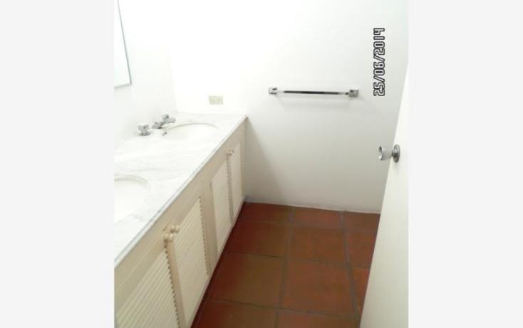Foto de casa en venta en  , rancho cortes, cuernavaca, morelos, 852779 No. 18