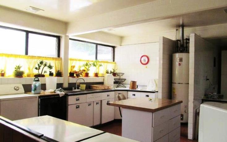 Foto de casa en venta en  , rancho cortes, cuernavaca, morelos, 858735 No. 04