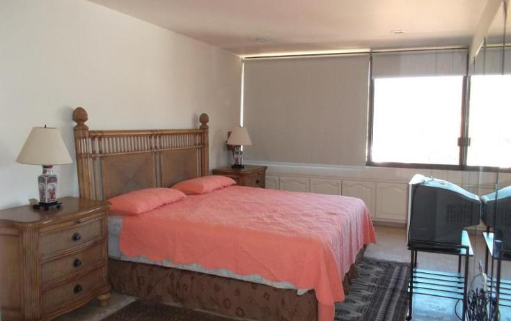 Foto de departamento en renta en rancho cortés , rancho cortes, cuernavaca, morelos, 858945 No. 11