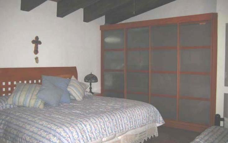 Foto de casa en venta en, rancho cortes, cuernavaca, morelos, 939531 no 01