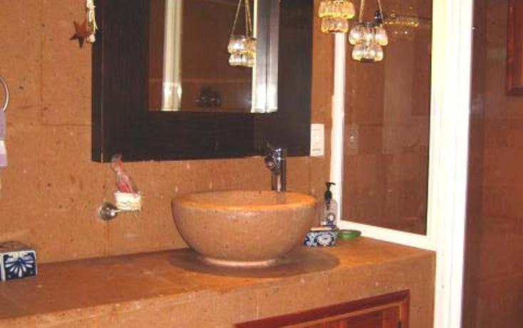 Foto de casa en venta en, rancho cortes, cuernavaca, morelos, 939531 no 02