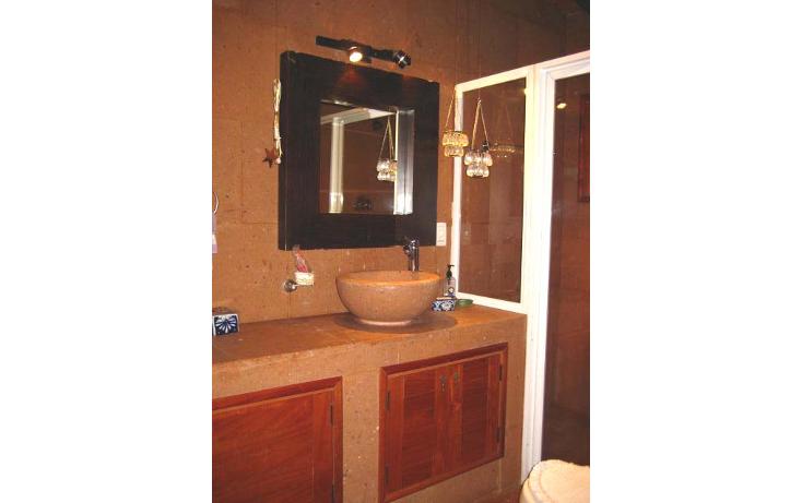 Foto de casa en venta en  , rancho cortes, cuernavaca, morelos, 939531 No. 02