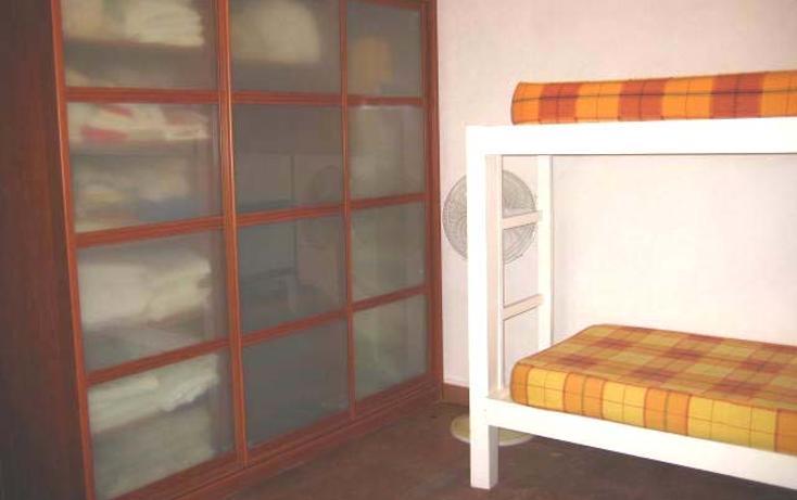 Foto de casa en venta en  , rancho cortes, cuernavaca, morelos, 939531 No. 03