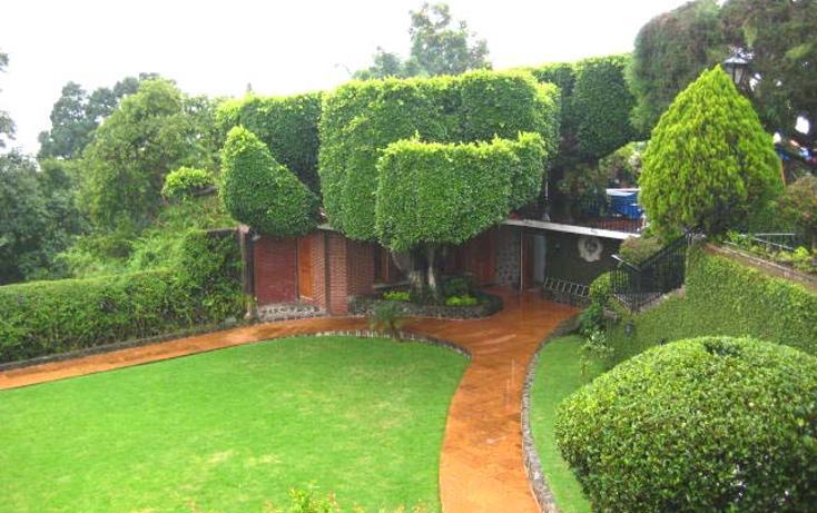 Foto de casa en venta en  , rancho cortes, cuernavaca, morelos, 939531 No. 04