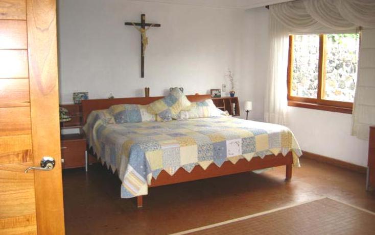 Foto de casa en venta en  , rancho cortes, cuernavaca, morelos, 939531 No. 05