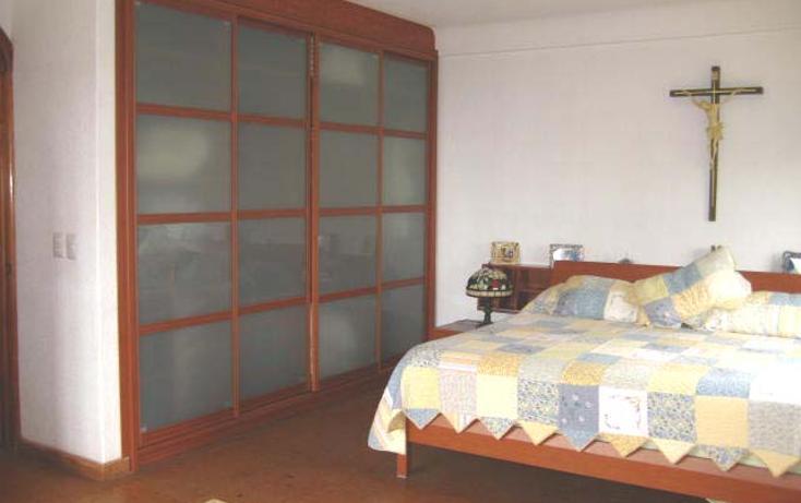Foto de casa en venta en  , rancho cortes, cuernavaca, morelos, 939531 No. 06