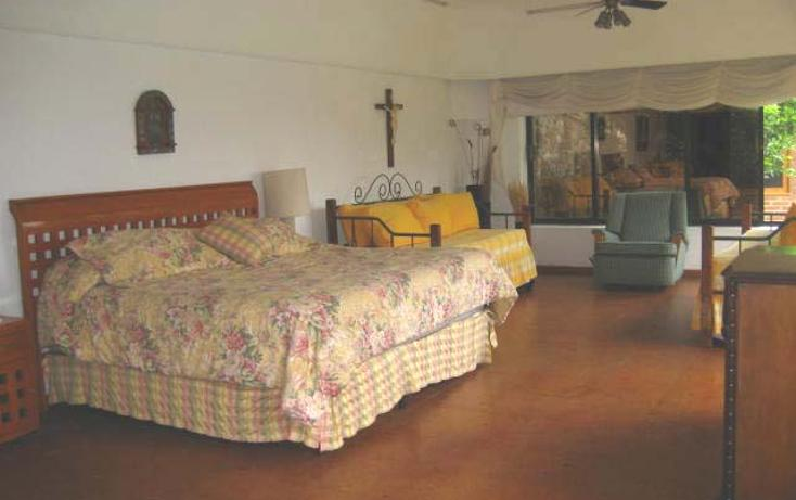 Foto de casa en venta en  , rancho cortes, cuernavaca, morelos, 939531 No. 07