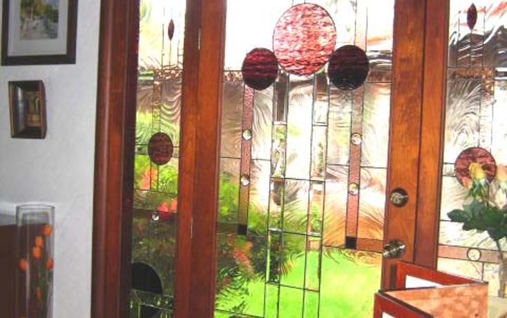 Foto de casa en venta en, rancho cortes, cuernavaca, morelos, 939531 no 13