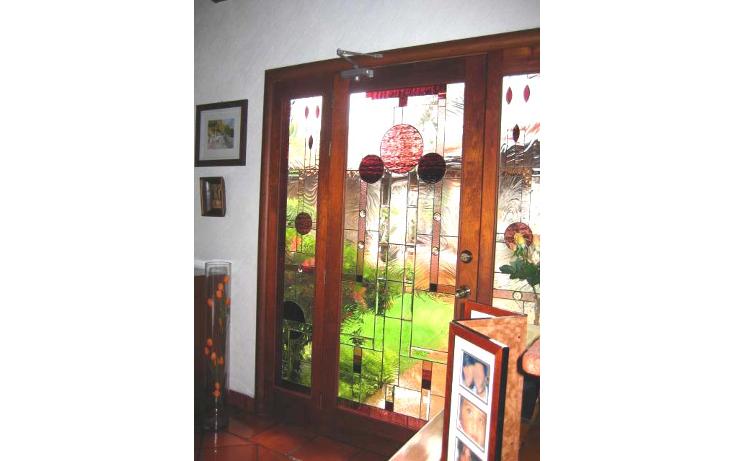 Foto de casa en venta en  , rancho cortes, cuernavaca, morelos, 939531 No. 13