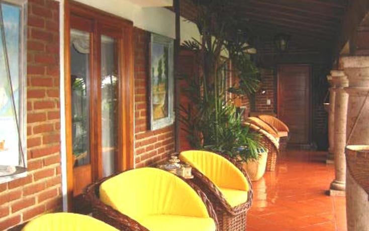 Foto de casa en venta en, rancho cortes, cuernavaca, morelos, 939531 no 16