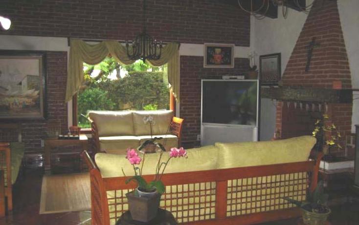 Foto de casa en venta en  , rancho cortes, cuernavaca, morelos, 939531 No. 17