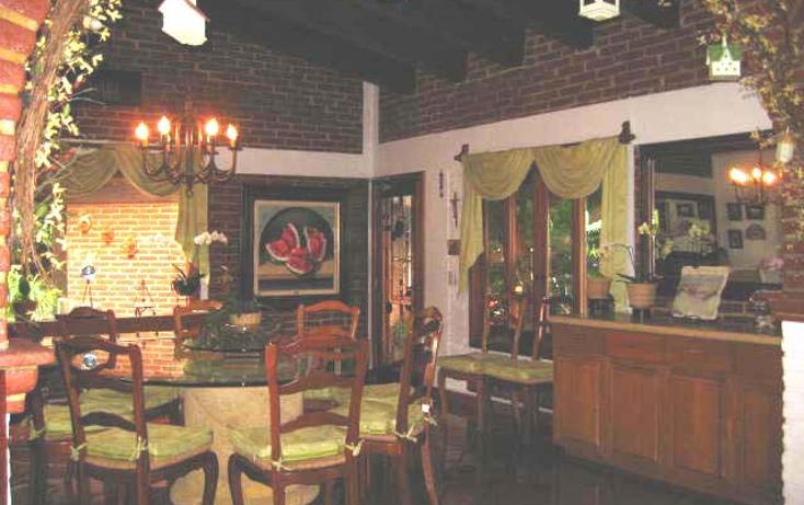 Foto de casa en venta en  , rancho cortes, cuernavaca, morelos, 939531 No. 19