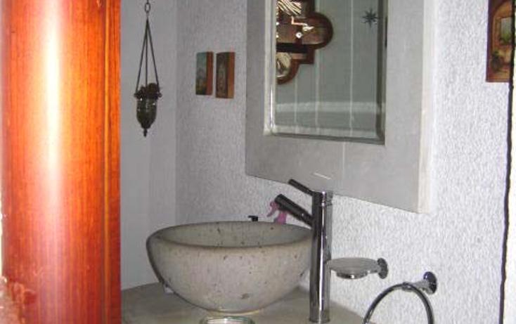 Foto de casa en venta en, rancho cortes, cuernavaca, morelos, 939531 no 20