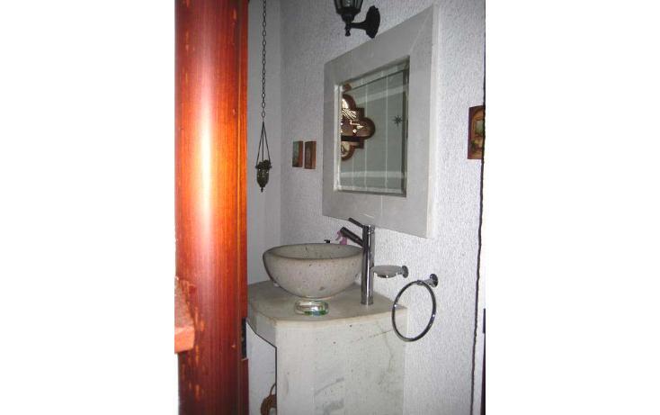 Foto de casa en venta en  , rancho cortes, cuernavaca, morelos, 939531 No. 20
